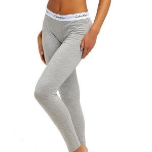 bc00dba27 Vero Moda dámske nohavice Citrus NW Pants | LVSPORTSWEAR