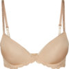Calvin Klein push-up podprsenka Demi Lift Multiway 20N