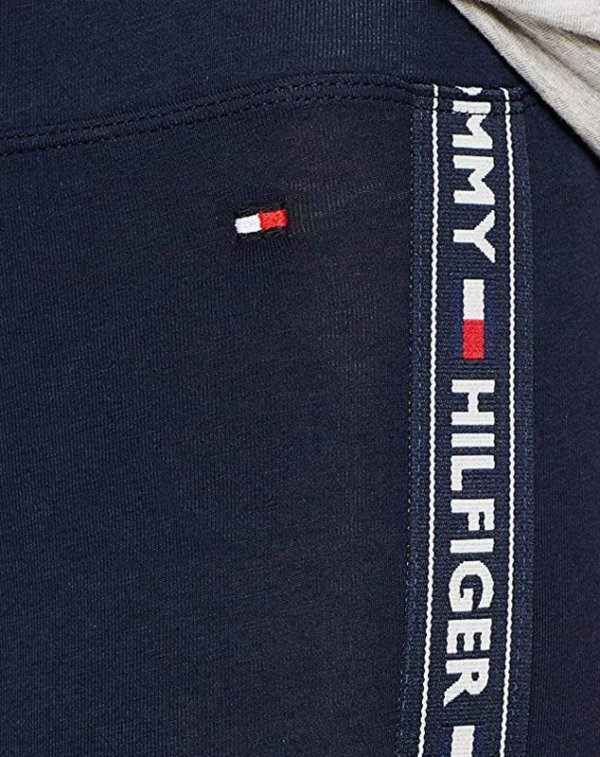 Tommy Hilfiger legíny Authentic Legging 416