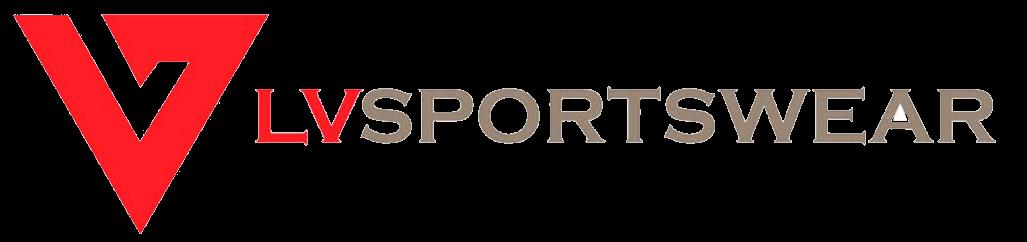 Lvsportswear