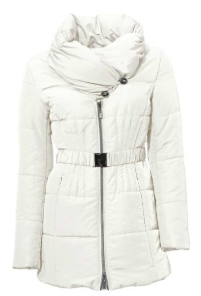Ashley Brooke dámska bunda/ kabát
