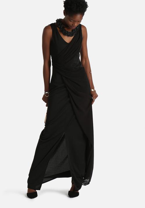 Y.A.S dámske šaty Manna Dress