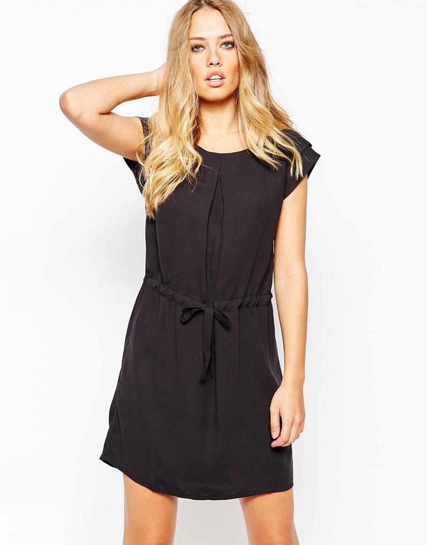 Y.A.S šaty Melle Dress