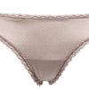 Calvin Klein nohavičky tanga Seductive Thong