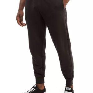 Calvin Klein tepláky Modern Cotton Stretch Jogger Pant 001