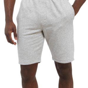 Calvin Klein šortky Modern Cotton Short 080