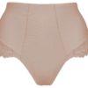 LORMAR Perfect Guainetta formujúce nohavičky oriešková
