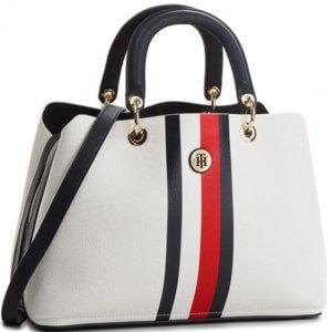 Dámske tašky a kabelky