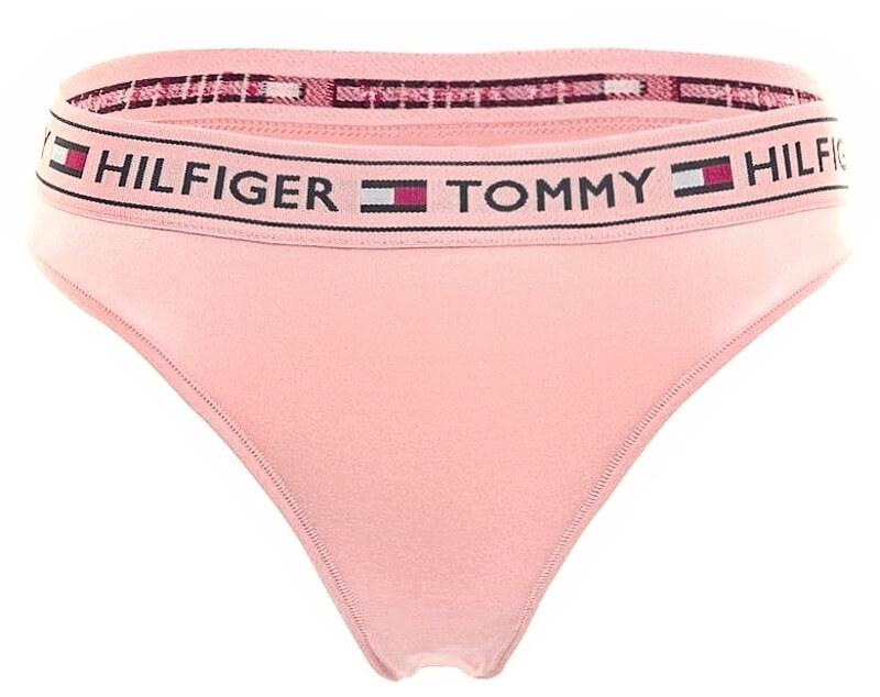 Tommy Hilfiger brazilky Micro Brazilian 625 púdrové