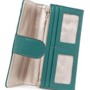 Dámska peňaženka Guess Emerald VG710759 02
