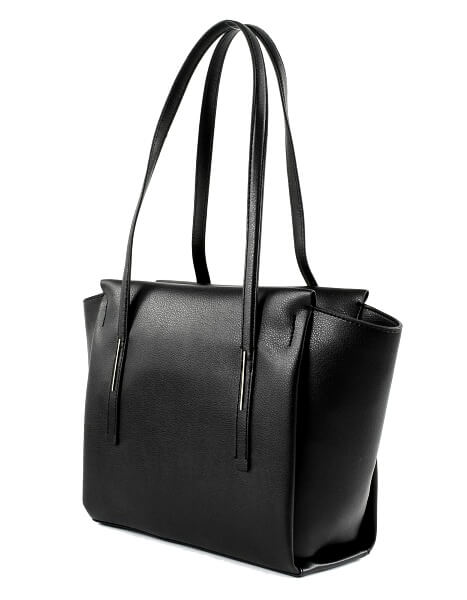 Kabelka Calvin Klein Frame Med Shopper K60K604596 001_1
