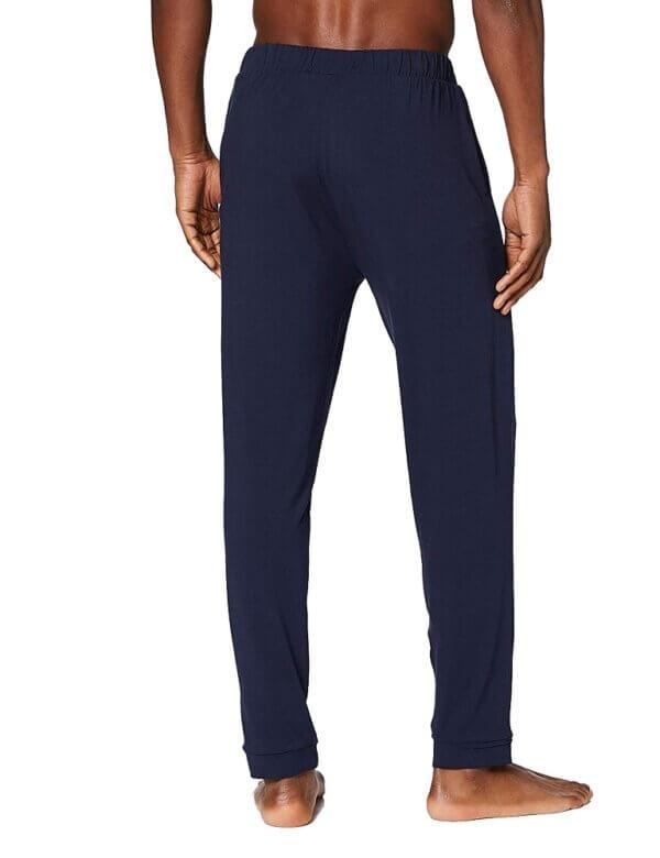 Tepláky Tommy Hilfiger Tailored Jersey Pant 1