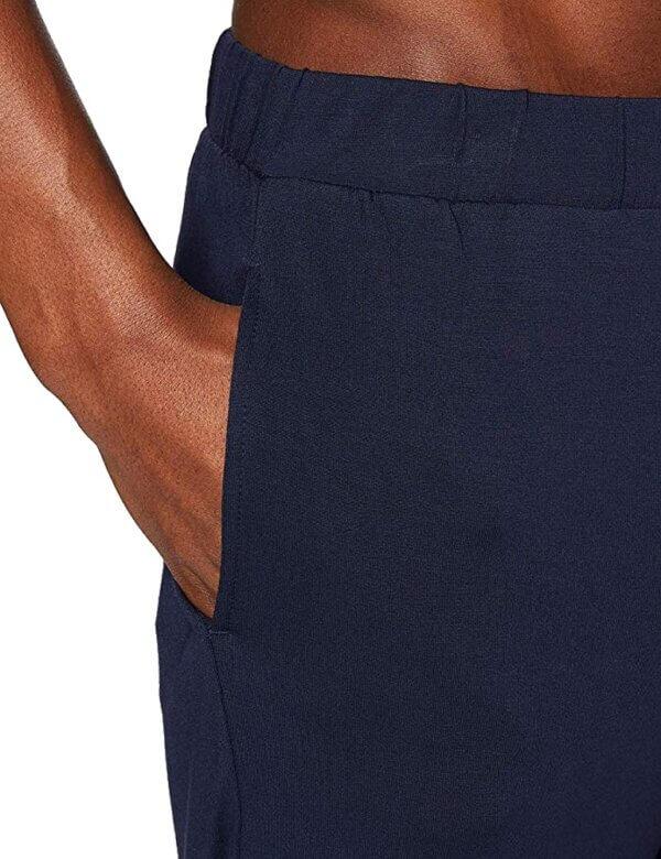 Tepláky Tommy Hilfiger Tailored Jersey Pant 3